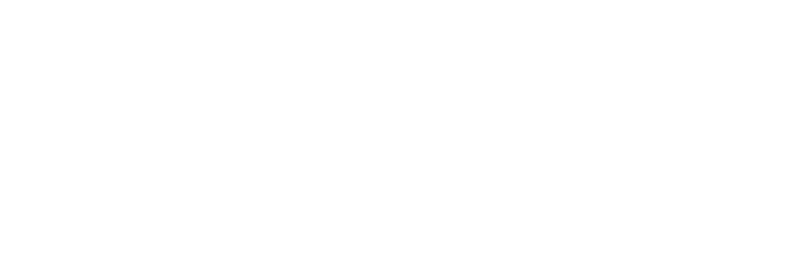Hudson City Democratic Committee